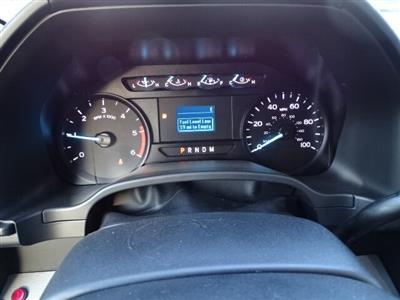 2020 F-550 Regular Cab DRW 4x4, Switch N Go Hooklift Body #CR7011 - photo 6