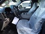 2020 F-550 Regular Cab DRW 4x4, Switch N Go Hooklift Body #CR7011 - photo 5