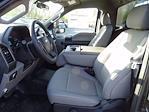 2020 Ford F-350 Regular Cab DRW 4x4, SH Truck Bodies Dump Body #CR7064 - photo 4