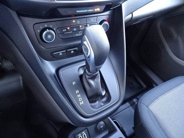 2020 Ford Transit Connect FWD, Empty Cargo Van #CR7065 - photo 17