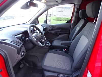 2020 Ford Transit Connect FWD, Empty Cargo Van #CR7065 - photo 12