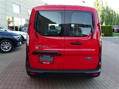 2020 Ford Transit Connect FWD, Empty Cargo Van #CR7065 - photo 6