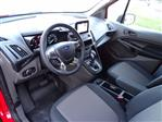 2020 Ford Transit Connect FWD, Empty Cargo Van #CR7065 - photo 11