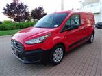 2020 Ford Transit Connect FWD, Empty Cargo Van #CR7065 - photo 8