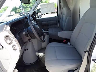 2019 Ford E-350 RWD, Dejana DuraCube Cutaway Van #CR7088 - photo 5