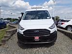 2020 Ford Transit Connect FWD, Thermo King Refrigerated Body #CR7110 - photo 3