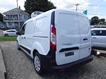 2020 Ford Transit Connect FWD, Thermo King Refrigerated Body #CR7110 - photo 5