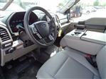 2020 Ford F-350 Regular Cab DRW 4x4, Rugby Eliminator LP Steel Dump Body #CR7154 - photo 4
