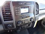 2020 Ford F-550 Regular Cab DRW 4x4, Rugby Eliminator LP Steel Dump Body #CR7194 - photo 8