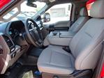 2020 Ford F-550 Regular Cab DRW 4x4, Rugby Landscape Dump #CR7195 - photo 5