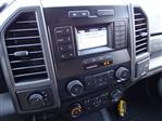 2020 Ford F-550 Regular Cab DRW 4x4, Rugby Landscape Dump #CR7195 - photo 7