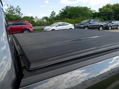 2018 F-150 SuperCrew Cab 4x4,  Pickup #CR8611A - photo 8