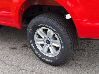 2020 Ford F-150 Regular Cab 4x4, Pickup #CR7253 - photo 6