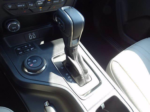 2020 Ford Ranger SuperCrew Cab 4x4, Pickup #CR7264 - photo 16