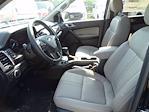2020 Ford Ranger SuperCrew Cab 4x4, Pickup #CR7264 - photo 10