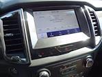 2020 Ford Ranger SuperCrew Cab 4x4, Pickup #CR7264 - photo 14