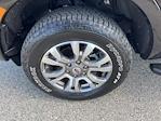 2020 Ford Ranger SuperCrew Cab 4x4, Pickup #CR7264 - photo 4