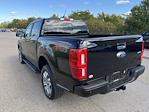 2020 Ford Ranger SuperCrew Cab 4x4, Pickup #CR7264 - photo 7