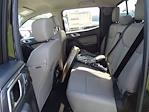 2020 Ford Ranger SuperCrew Cab 4x4, Pickup #CR7264 - photo 8