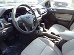 2020 Ford Ranger SuperCrew Cab 4x4, Pickup #CR7264 - photo 9
