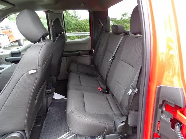 2020 Ford F-150 Super Cab 4x4, Pickup #CR7289 - photo 10