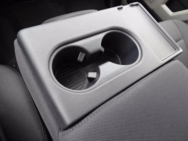 2020 Ford F-150 Super Cab 4x4, Pickup #CR7289 - photo 16