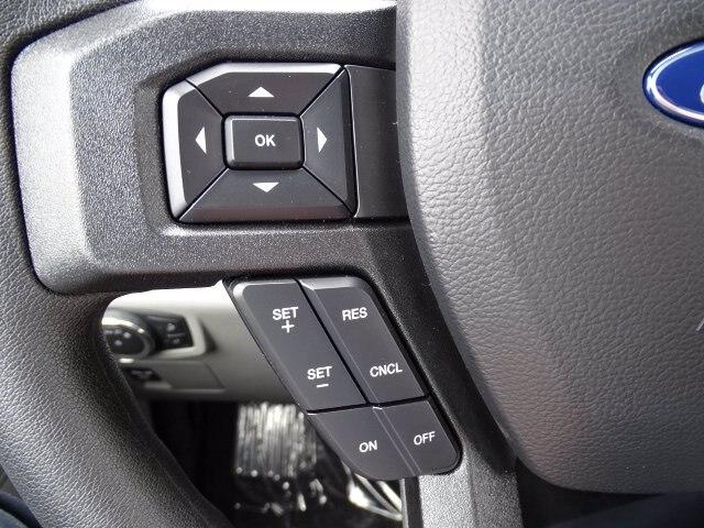 2020 Ford F-150 Super Cab 4x4, Pickup #CR7289 - photo 18