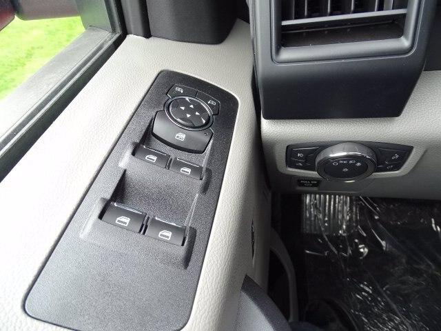 2020 Ford F-150 Super Cab 4x4, Pickup #CR7289 - photo 19