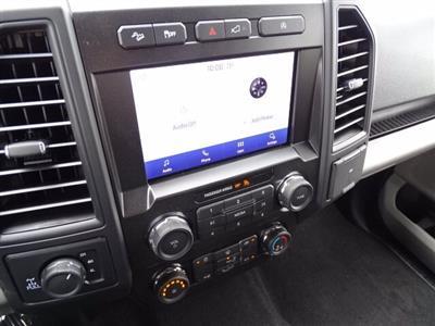 2020 Ford F-150 Super Cab 4x4, Pickup #CR7289 - photo 13