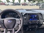2020 Ford F-150 Super Cab 4x4, Pickup #CR7289 - photo 8