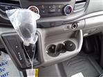 2020 Ford Transit 350 HD DRW RWD, Reading Aluminum TSC Service Utility Van #CR7327 - photo 11