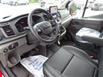 2020 Ford Transit 350 HD DRW RWD, Reading Aluminum TSC Service Utility Van #CR7327 - photo 7