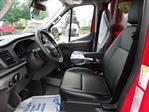 2020 Ford Transit 350 HD DRW RWD, Reading Aluminum TSC Service Utility Van #CR7327 - photo 8