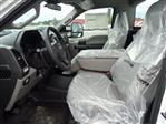 2020 Ford F-350 Regular Cab 4x4, Knapheide Steel Service Body #CR7355 - photo 6