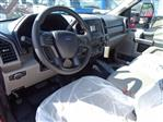 2020 Ford F-550 Regular Cab DRW 4x4, Cab Chassis #CR7372 - photo 2