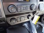 2020 Ford F-550 Regular Cab DRW 4x4, Cab Chassis #CR7372 - photo 6