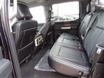 2020 Ford F-150 SuperCrew Cab 4x4, Pickup #CR7390 - photo 8