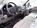 2020 Ford F-550 Crew Cab DRW 4x4, Knapheide Value-Master X Landscape Dump #CR7399 - photo 6