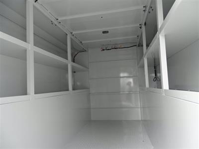 2020 Ford Transit 350 AWD, Reading Aluminum CSV Service Utility Van #CR7403 - photo 6
