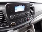 2020 Ford Transit 350 AWD, Reading Aluminum CSV Service Utility Van #CR7403 - photo 10