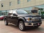 2020 Ford F-150 SuperCrew Cab 4x4, Pickup #CR7420 - photo 1