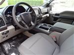 2020 Ford F-150 SuperCrew Cab 4x4, Pickup #CR7420 - photo 10