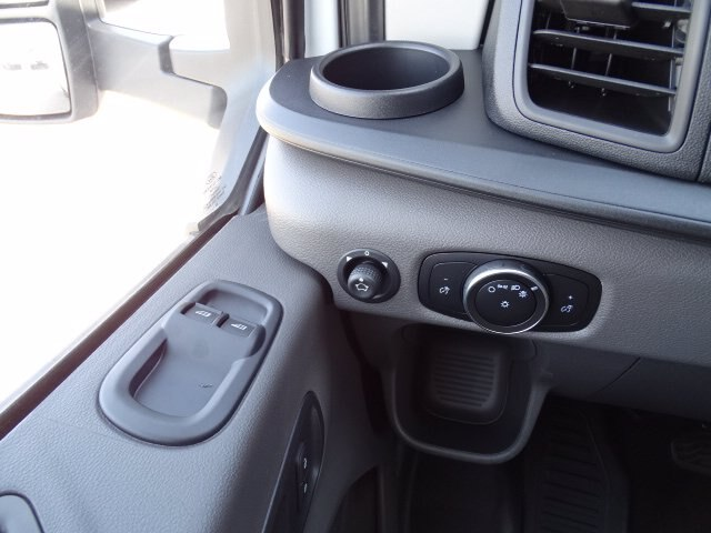 2020 Ford Transit 250 High Roof RWD, Empty Cargo Van #CR7427 - photo 15