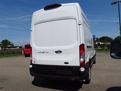2020 Ford Transit 250 High Roof RWD, Empty Cargo Van #CR7427 - photo 4