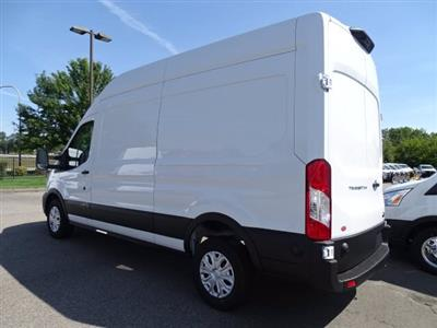 2020 Ford Transit 250 High Roof RWD, Empty Cargo Van #CR7427 - photo 6