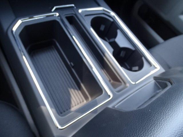 2020 Ford F-150 Super Cab 4x4, Pickup #CR7434 - photo 17