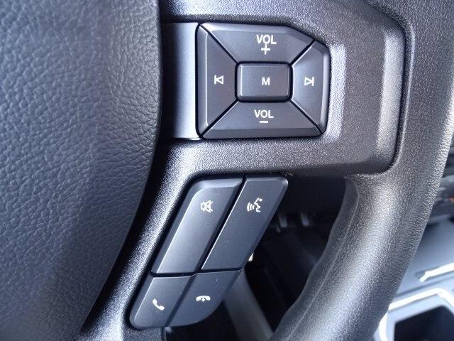 2020 Ford F-150 Super Cab 4x4, Pickup #CR7434 - photo 18