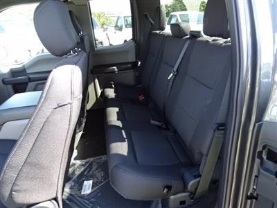 2020 Ford F-150 Super Cab 4x4, Pickup #CR7434 - photo 11