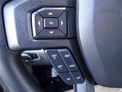 2020 Ford F-150 Super Cab 4x4, Pickup #CR7434 - photo 19