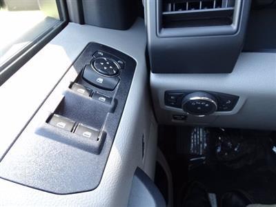 2020 Ford F-150 Super Cab 4x4, Pickup #CR7434 - photo 20